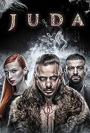 Juda Poster