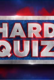 Hard Quiz Poster - TV Show Forum, Cast, Reviews