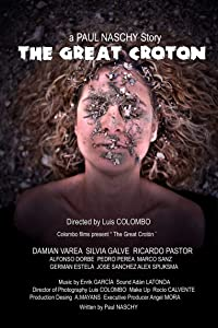 The Great Croton full movie download mp4