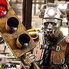Daemonium: Underground Soldier (2015)