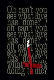 U2: Window in the Skies Poster