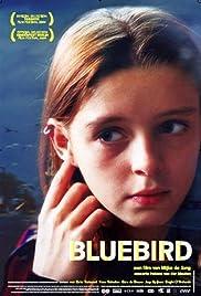 Bluebird(2004) Poster - Movie Forum, Cast, Reviews