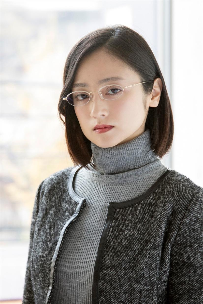 Yumi Adachi Yumi Adachi new foto