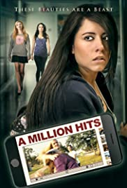 A Million Hits Poster