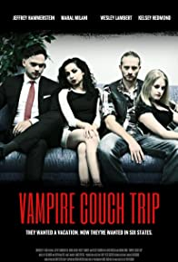 Primary photo for Vampire Couch Trip
