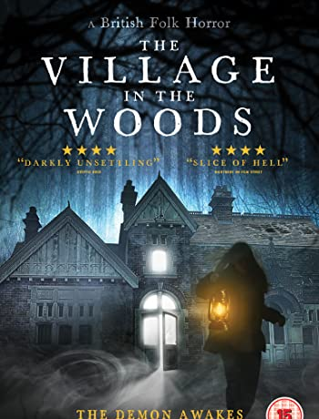 The Village in the Woods (2019) 1080p