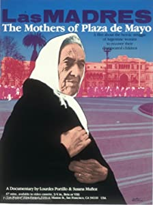 Best sites for downloading mp4 movies Las madres de la Plaza de Mayo [iTunes]