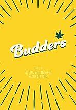Budders
