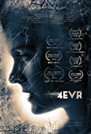 4EVR Poster