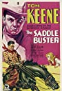 The Saddle Buster