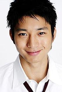 Osamu Mukai Picture