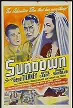 Primary image for Sundown