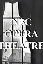 NBC Television Opera Theatre