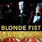 Blonde Fist (1991)