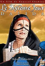 Al-yawm al-Sadis(1986) Poster - Movie Forum, Cast, Reviews