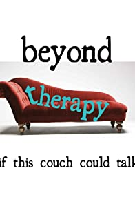 Primary photo for Beyond Therapy