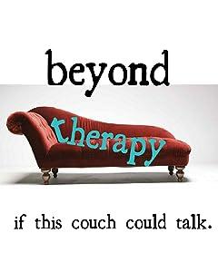 Película 3gp de alta calidad descargable Beyond Therapy: OCD  [2160p] [UltraHD] by Suzanne Morris, Melissa Recalde