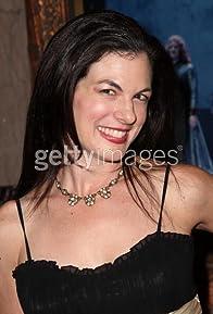 Primary photo for Rebecca Whitman