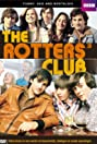 The Rotters' Club (2005) Poster