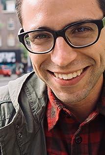 David Condolora Picture
