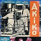Akiko (1961)