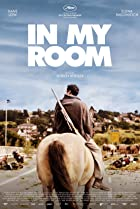 In My Room (2018) Poster