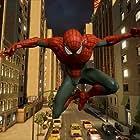 Sam Riegel in The Amazing Spider-Man 2 (2014)