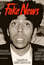 Fake News at Night