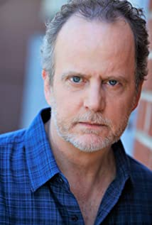 Andrew Sensenig New Picture - Celebrity Forum, News, Rumors, Gossip
