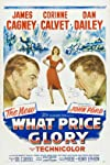 What Price Glory (1952)