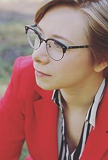 Jessica A. Fritz Picture