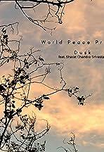 World Peace Project - Dusk - Feat. Sharat Chandra Srivastava