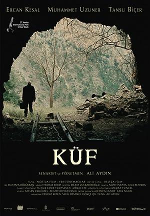 Küf (2012)