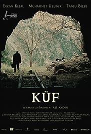Küf Poster
