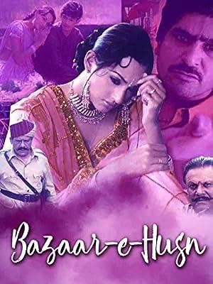 Bazaar E Husn movie, song and  lyrics