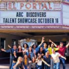 ABC Discovers: Los Angeles Talent Showcase (2019)