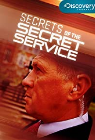Primary photo for Secrets of the Secret Service