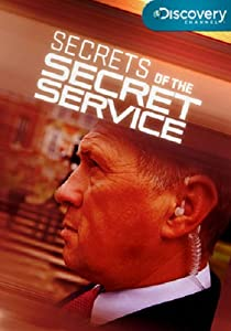 Site that can watch free movie Secrets of the Secret Service USA [BDRip]