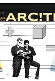 ARCiTEX Poster
