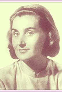 Kakia Panagiotou Picture
