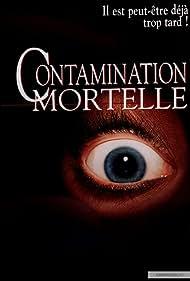 Condition: Critical (1992)