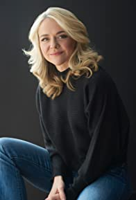 Primary photo for Rachel Bay Jones