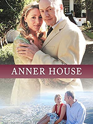 Where to stream Anner House