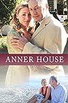 Anner House (2007)