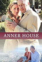 Primary image for Anner House