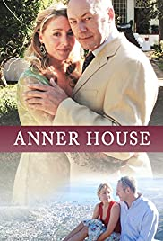 Anner House Poster