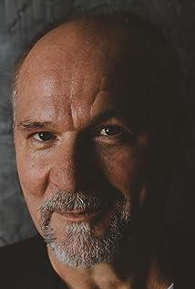 John Kapelos Picture
