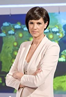 Mònica López Picture