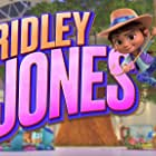Ridley Jones (2021)