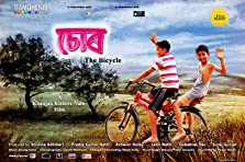 Chor: The Bicycle (2016)